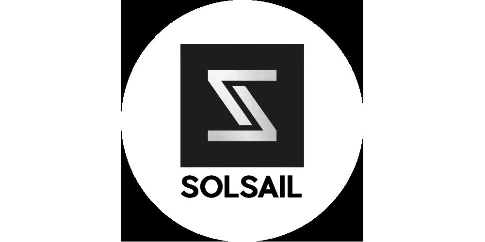 SOLSAIL